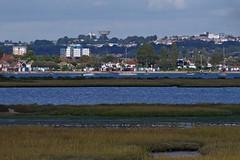 1331-25L (Lozarithm) Tags: arne rspb dorset landscape estuary coastline pooleharbour k1 55300 hdpda55300mmf458edwr