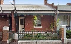 104 Baptist Street, Redfern NSW