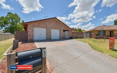 5 Cann Close, Tamworth NSW