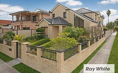 1 Norval Street, Auburn NSW