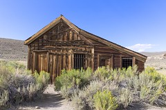 _Q2A9367 Jail - Bodie CA (Stephan Peyer) Tags: usa nationalparks monumentvalley brycecanyon antelopecanyon horseshoebend pinkcoralsanddunes bodie