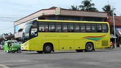 Bachelor Express (Monkey D. Luffy 2) Tags: king long mindanao bus photography philbes philippine philippines enthusiasts society