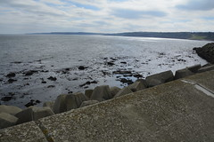 Scarborough (148) (rs1979) Tags: scarborough northyorkshire yorkshire eastcoast southbay southbeach