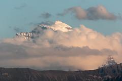725A2688 (denn22) Tags: swissalps alpen be september 2016 denn22 eos7d switzerland schweiz ch