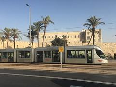 IMG_6529 (angela-hh) Tags: israel jerusalem