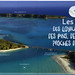 Rendez-vous en Nouvelle-Calédonie; 2016_4, New Caledonia, French Overseas Territory