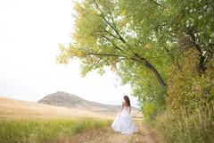 Imagine (Irving Photography | irvingphotographydenver.com) Tags: canon prime shooters lenses colorado denver wedding photographers