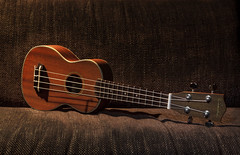 _MG_5840 (Jordi Calaveras) Tags: uka ukelele ukulele ukalele
