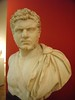 PA080628 (Hyspaosines) Tags: caracalla altesmuseum