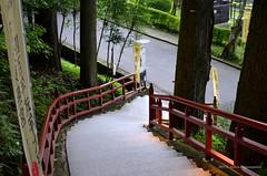 JapanJul2015_23562 (S. Alexis) Tags: asia japan japn nikond5100 nikko tochigi toshogushrine