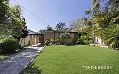 36 Watson Avenue, Tumbi Umbi NSW