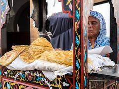 Nourriture de rue ((Imagine) 2.0) Tags: panasonicdmcgx80 2016 morocco leicadgsummilux15mmf17 rabat people streetphotography panasonic lumix travel