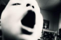 E (pni) Tags: human people being person face kid monochrome boy mouth nose eye j16 pietarsaari jakobstad finland suomi pekkanikrus skrubu pni