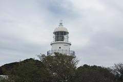 20161012-PA120020.jpg (satoshit1) Tags: lighthouse