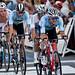 World Cycling Championships 2016, Doha Elite Mens Road Race
