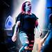 Bliksem - FemME (Eindhoven) 24/09/2016