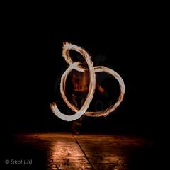 160903 Burners @ Palais de Tokyo 11 (erkolphotographer) Tags: feu paris palaisdetokyo burner burners france fr
