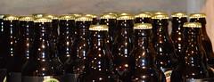 Butelje-Rad (lena.fredin) Tags: fs161016 rad fotosondag