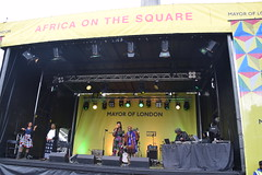 DSC_4664 Africa on the Square Oct 15 2016 Hosted by Esther Alade and Usifu Jalloh with DJ Rita Ray (photographer695) Tags: africa square oct 15 2016 hosted by esther alade usifu jalloh with dj rita ray