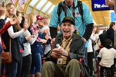Dawes, Dean 20 Gold (indyhonorflight) Tags: dean dawes abledcaarrival ihf indyhonorflight angela napili deandawes 20 gold public book public2021