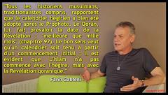 Farid-Gabteni-citation58 (Farid Gabteni) Tags: faridgabteni islam coran rvlationqoranique hgire