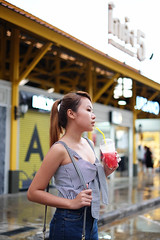 Trice Nagusara La Petite (Trice Nagusara) Tags: tricenagusara lapetite lapetitetrice ladies ladiesfashion lady look looks lookbook style styles styleforpetite styleforpetites sephcham stylish petite petites petitestyle petitestyles petiteblogger philippines pants photoshoot fashion fashionblogger fashionbloggermanila fashionbloggerinmanila feminine fashionable female femininity fashionshoot flats bangkok womensfashion women womenfashion jeans flarejeans ribbon stripes stylishoutfit streetstyle stripestop streetphotography streetshot zara zalora casual casualday casualoutfit chic casualootd casualstyle clothing colors color cute cuteoutfit