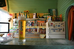 dorst lessen (snoeziesterre) Tags: reizen treinreizen nvbs sne 2016 hongarije sloveni oostenrijk treinen trains train travels traveling kroeg bier bar soproni