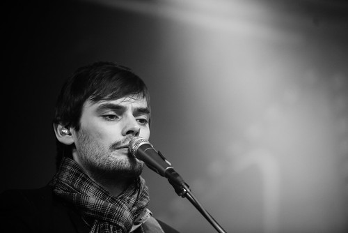 Puggy Soundcheck @ Den Atelier Luxembourg-7510