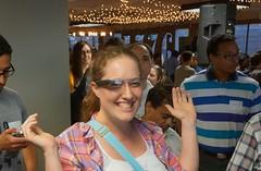 Google Glass @1776dc 23310
