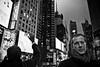 The age of reason (Giovanni Savino Photography) Tags: street newyorkcity newyork existentialism streetphotography streetportrait sartre timessquare streetphoto newworld newyorkstreets newyorkstreetphotography magneticart ©giovannisavino