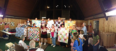 Quilt Retreat Spring 2013-57 (Hartland Christian Camp) Tags: quilt craft christiancamp geocity quiltretreat hartlandchristiancamp exif:make=apple exif:iso_speed=1000 camera:make=apple geostate geocountrys exif:aperture=24 exif:focal_length=413mm craftingretreat exif:model=iphone5 camera:model=iphone5