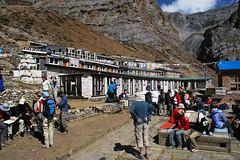 Nepal-115.jpg