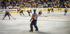 Angle (Tom Frundle Photography) Tags: sports hockey nhl tn nashville pentax professional k5 nashvillepredators downtownnashville 2013 nhlhockey bridgestonearena tomfrundlephotography