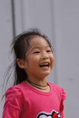 DSC02844 (1) () Tags: kids children sony taiwan taipei     1680   a55 70300g    1680mm  slta55v anlong77