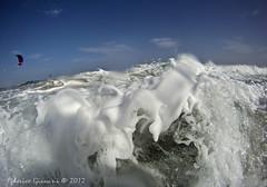 onde (Giussani Federico) Tags: islands fuerteventura windsurfing canary windsurf canarie isole