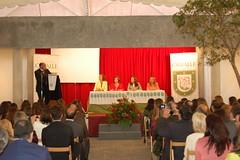 orvalle-graduacion bach 2013 (4)