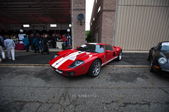 IMG_0719 (michael..e) Tags: charity family friends ny cars ford photography airport amazing awesome low airplanes fast lifestyle ferrari porsche giants lamborghini fundraiser gallardo exotics supercars murcielago 997 lambo sts 911turbo mephotography vorsteiner vividracing stanced
