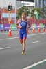 06 APR 13 21°C TRIATHLON (oh.yes.melbourne) Tags: newzealand men auckland northisland athletes triathlon spandex