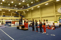 2013-04-20 21-59-13 0085 (Warren Long) Tags: gymnastics saskatchewan provincials level4 lloydminster taiso 2013 warrenlong 201304 20130421