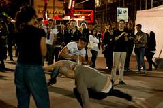 Capoeira_fieramirandola_2013