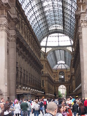 Milan Italy (iKristinw) Tags: travel italy milan day7 gse