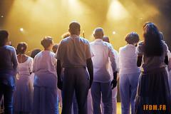 IFDM-Chorale (sardaimages) Tags: concert live cayenne musique encre spectacle guyane scène ifdm sardaimage