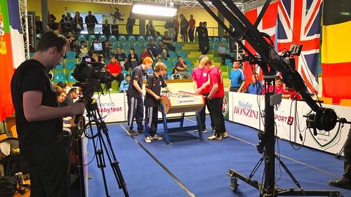 WCS Bonzini 2013 - Junior's Nations.0007