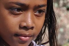Cambodge. Les enfants (niko'n) Tags: portrait children nikon cambodge siemreap angkorvat fillette d90 nicolaspourtout