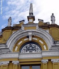 1892 (FM Carvalho) Tags: cidade brazil paran brasil de downtown shot sony centro cybershot curitiba da sonycybershot cyber brsil antigo casaro centrodacidade centrodecuritiba hx9v sonyhx9v centrodacidadedecuritiba