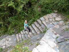 Machu Picchu-86