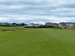 Royal Portrush Dunluce #17 approach 505 (tewiespix) Tags: ireland golfcourse northernireland portrush golfclub dunluce royalportrush