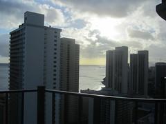 IMG_2952 (dennis_p) Tags: honolulu hawaii hiltonwaikikibeach waikikibeach waikiki