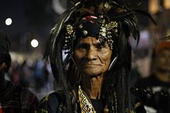 _MG_0021 (susancorpuz90) Tags: indigenouspeople manobo manila mindanao militarization protest manilakbayan manilakbayan2015
