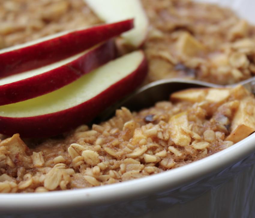 La avena ofrece muchmas propiedades para tu cuerpo, conocs e integrala a tu dieta